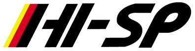 株式会社ハイスポーツ社ロゴ